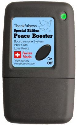 PeaceBooster-Front-neu.PNG